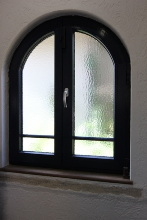 曲線あるの窓(1)