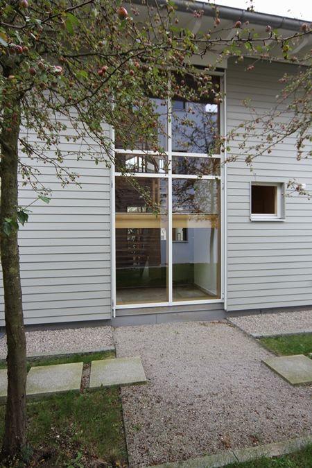 北欧の家 (1)