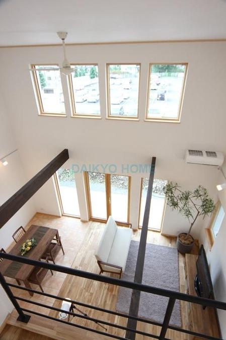二世帯住宅(1)