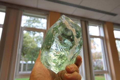 ガラス塗料 (1)