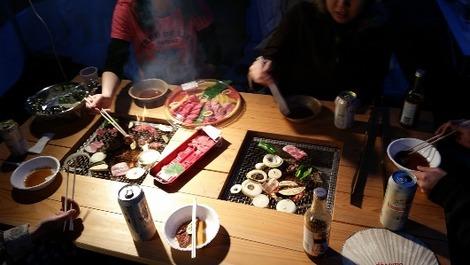 親方's Bar(1)