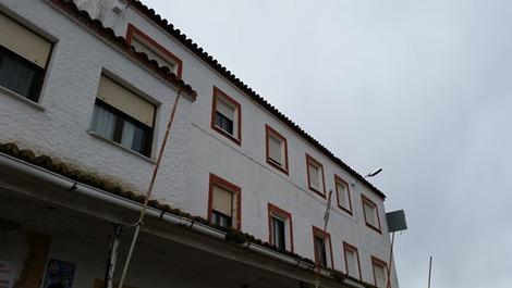 窓トリム(1)