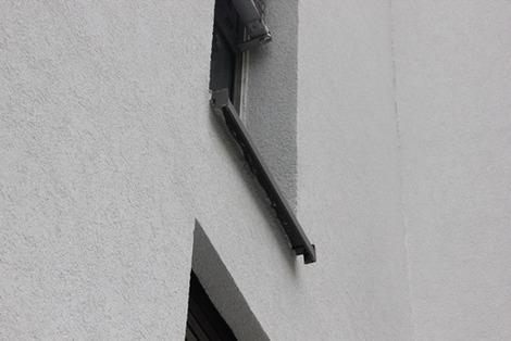 深窓のツボ(3)