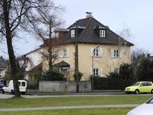 北欧の住宅2