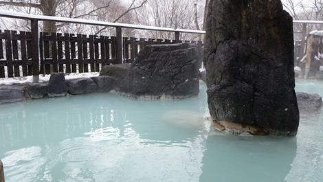 岩手の温泉 (1)