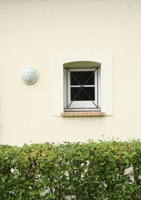世界の窓辺(1)