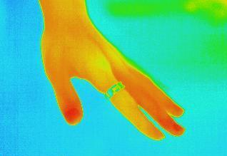 手の温度比較3