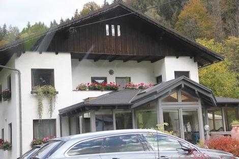 北欧住宅 (2)