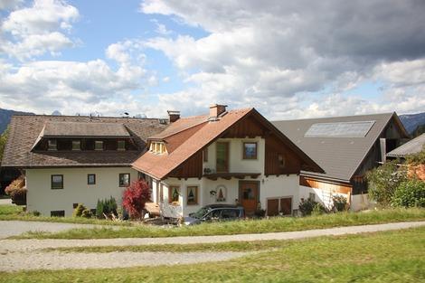 北欧住宅 (1)