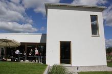 北欧の家 (9)