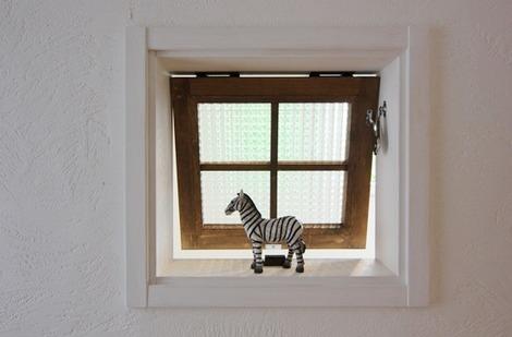 室内窓 (1)
