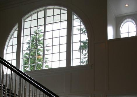 難しい窓 (3)