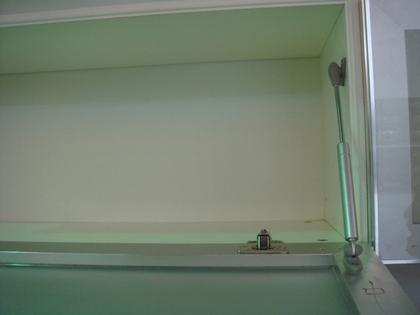 家具の扉金具2