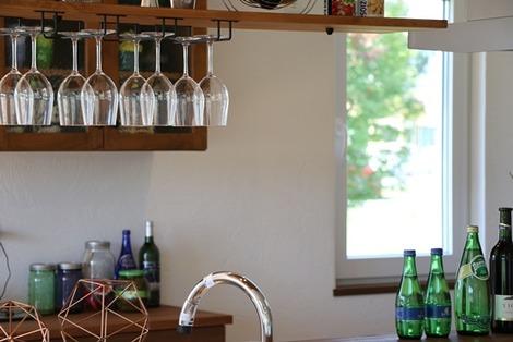 ワイングラスホルダー (1)