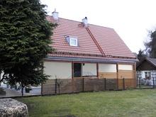 北欧の住宅3
