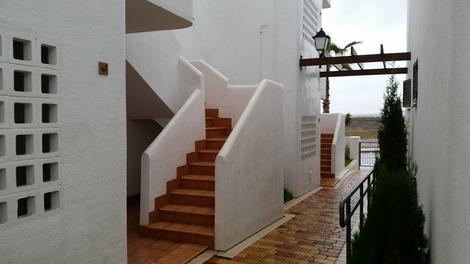 南欧漆喰のデザイン(3)
