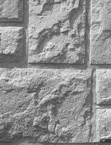 塗り壁の表情(3)