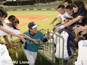 多和田 真三郎投手