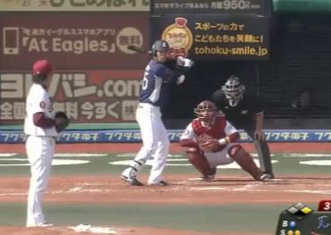 2015-05-02akiyama1