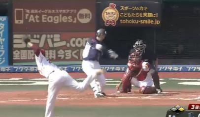 2015-05-02akiyama2