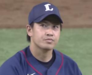 調子を取り戻しつつある牧田和久投手