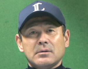 田邊徳雄監督が後半戦の戦い方を徹底解剖!