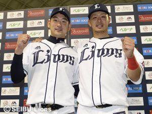 佐藤勇投手4年目の初白星