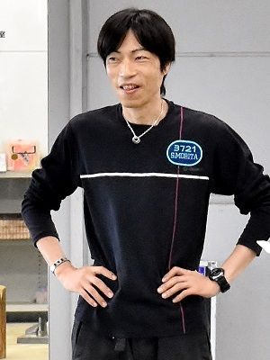 ボート】びわこ周年は守田俊介が...