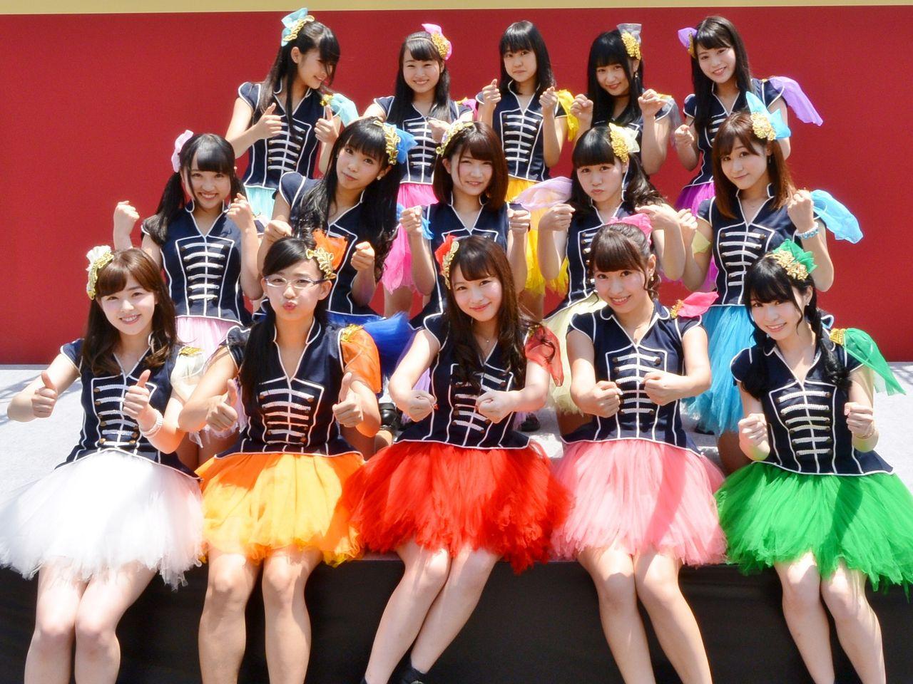 ニコニコ ライブ 名古屋 競輪
