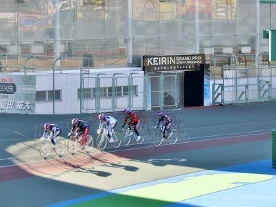 『KEIRINグランプリ シリーズ』出場予定選手 …
