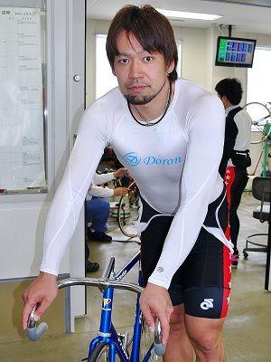和歌山競輪「F1・Kドリームス杯争奪戦」はあす(19日)開幕 ...
