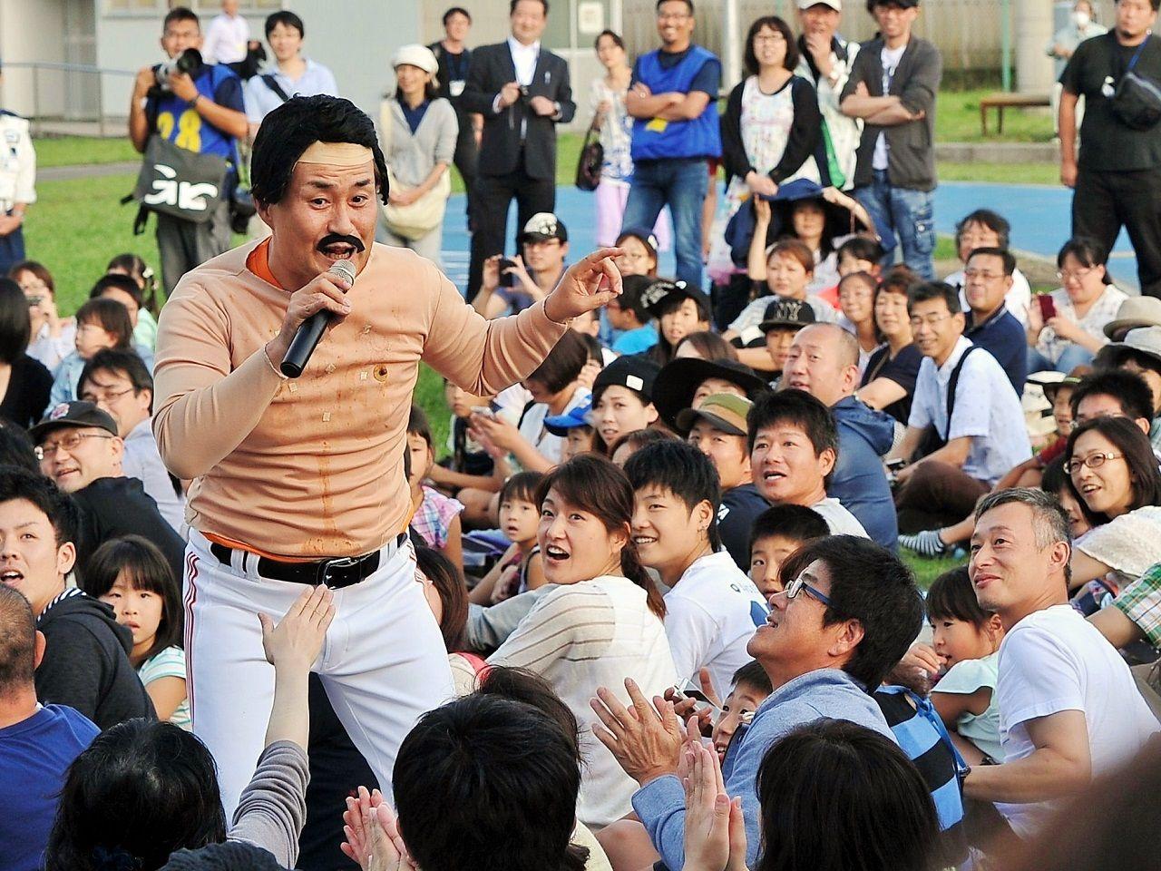 函館競輪 ライブ