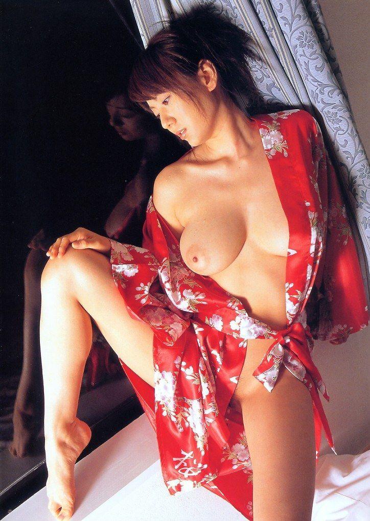 アゲアゲあんてな(エロ人気記事まとめサイト)
