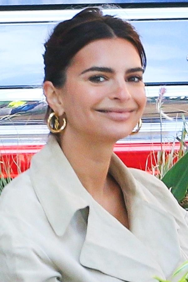 エミリー・ラタコウスキー