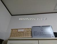 DSC_4179