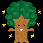 tree_character_genki