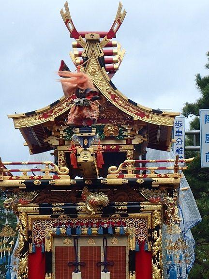 180415 takayama9