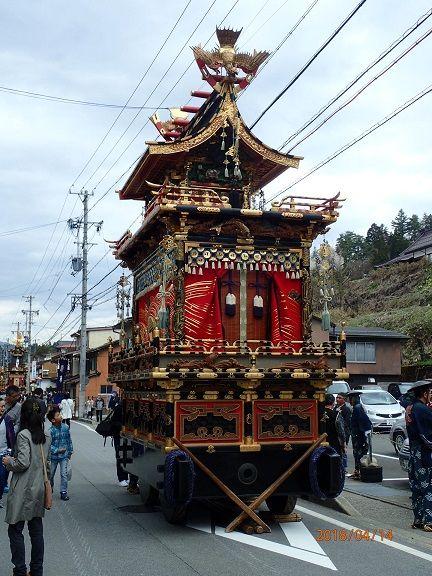 180415 takayama8