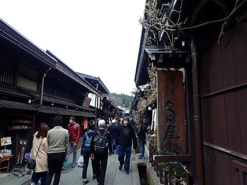180415 takayama10