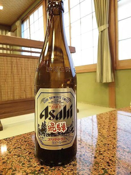 180415 takayama4