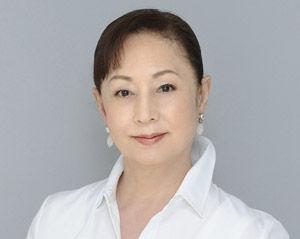 島田陽子の画像 p1_3