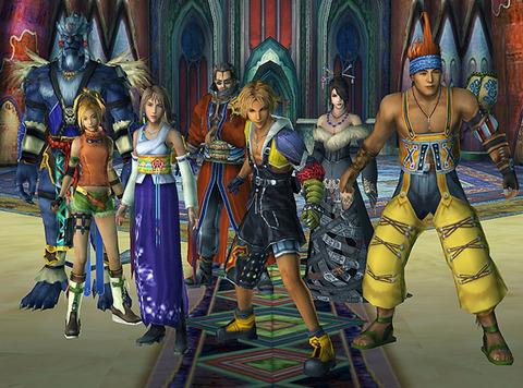 Final-Fantasy-X-FFX-Primer-h4