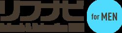 logo[527]
