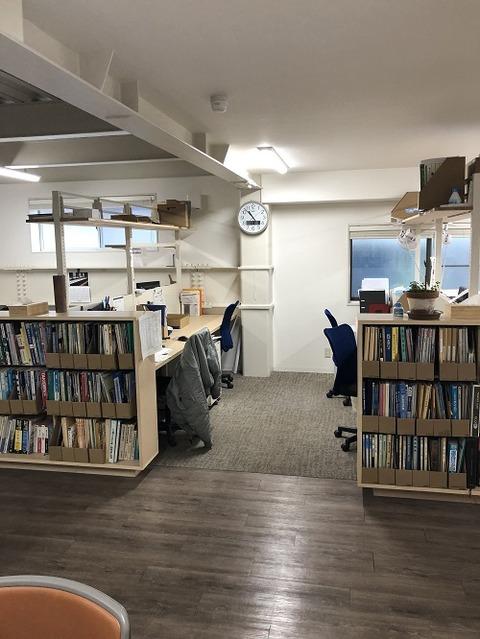 オフィス2F-1