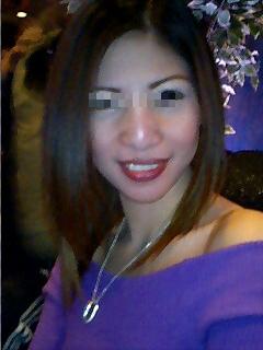 かわいい フィリピン 人