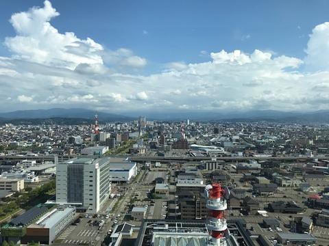 石川県庁3