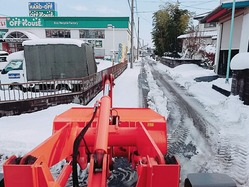 大雪対応_180125_0001