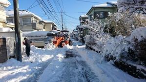 大雪対応_180125_0003
