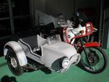 P2012503