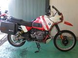 PC112415